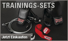 Training Sets