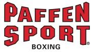 Kampfsportartikel - Paffen Sport Boxing