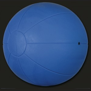 FIT Medicine ball 3.0 kg
