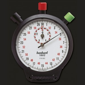 AMIGO Stop watch