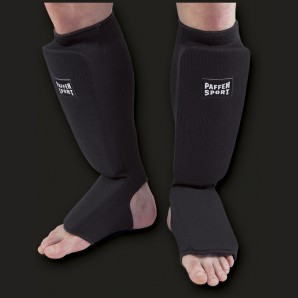 https://www.paffen-sport.com/143-1781-thickbox/allround-shinbone-and-instep-protector.jpg