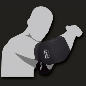 https://www.paffen-sport.com/144-1784-thickbox/ALLROUND-Elbow-pad.jpg