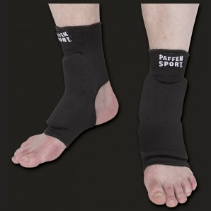 ALLROUND Ankle protector, padded