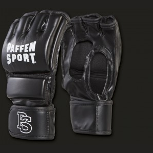 CONTACT KL Freefight glove