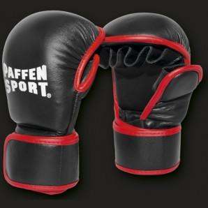 Contact MMA Mixed Martial Arts-Handschuh