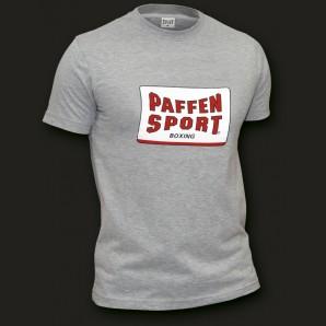 https://www.paffen-sport.com/175-1021-thickbox/logo-frame-t-shirt.jpg