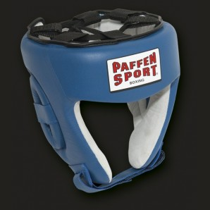 https://www.paffen-sport.com/18-682-thickbox/contest-headguard-with-seal-of-approval.jpg