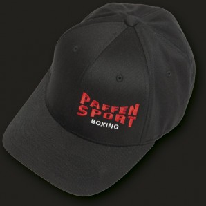 https://www.paffen-sport.com/181-1042-thickbox/classic-logo-cap.jpg