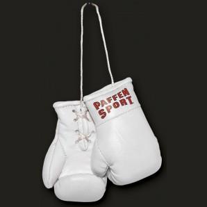https://www.paffen-sport.com/190-1579-thickbox/colour-mini-boxhandschuhe.jpg
