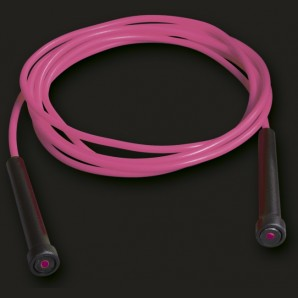 Lady Fit Neon Rope