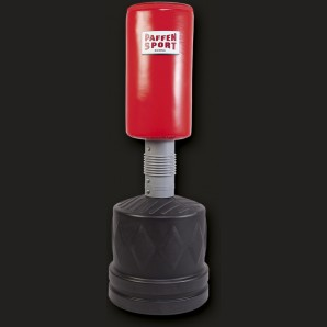 ALLROUND Standing punching bag