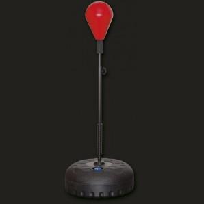 https://www.paffen-sport.com/241-850-thickbox/allround-stanboxball.jpg