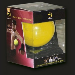 https://www.paffen-sport.com/244-2606-thickbox/reballdo-balle-.jpg
