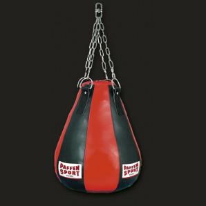 Star MB Maisbirnen-Boxsack gefüllt