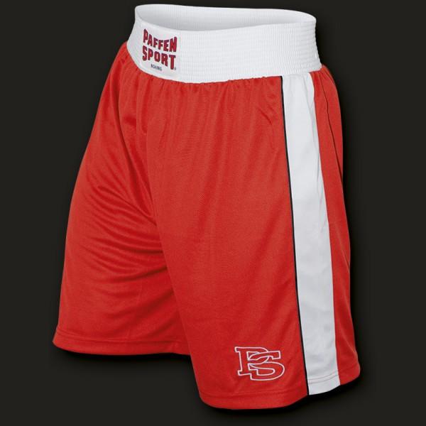 Paffen Sport CONTEST Boxerhemd