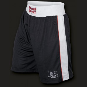 https://www.paffen-sport.com/27-2169-thickbox/contest-boxing-pant.jpg