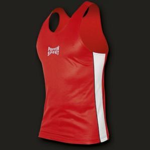 Contest Boxerhemd