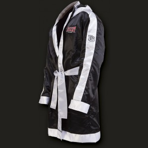https://www.paffen-sport.com/29-1318-thickbox/boxing-coat-with-hood.jpg