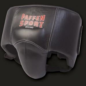 https://www.paffen-sport.com/30-1325-thickbox/pro-tiefschutz.jpg