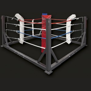 FIX UP Boxing ring