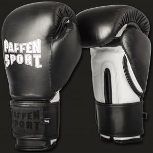 Gants de boxe PRO KLETT pour le sparring