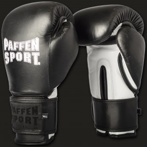 PRO KLETT Boxing gloves for spar