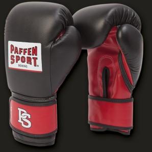 https://www.paffen-sport.com/373-1381-thickbox/ALLROUND-ECO-Training-gloves.jpg