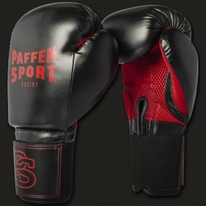 https://www.paffen-sport.com/375-2903-thickbox/allround-mesh-boxing-gloves.jpg