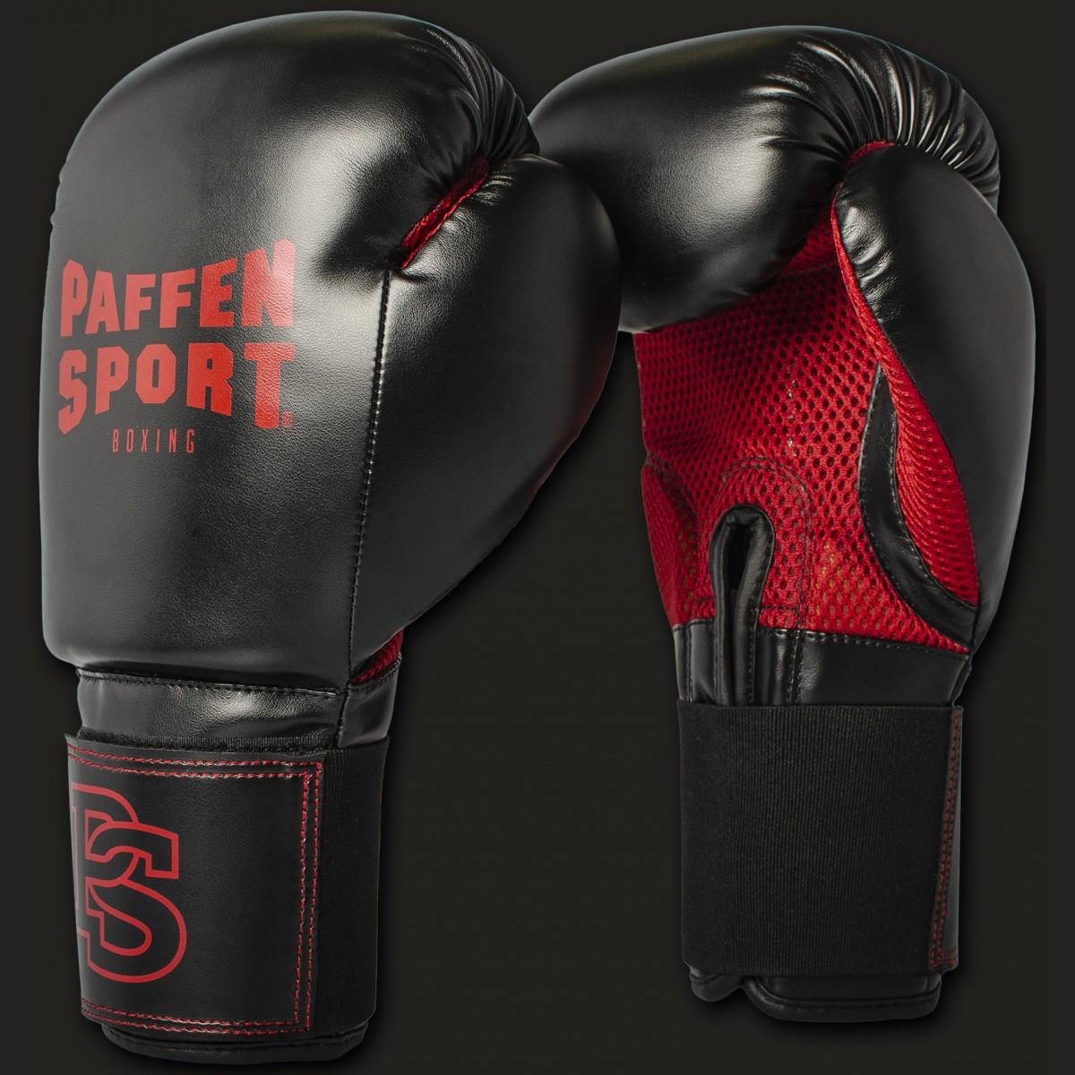 Allround Mesh Trainings- Boxhandschuhe | PAFFEN SPORT