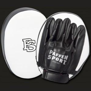 https://www.paffen-sport.com/376-2919-thickbox/fit-disc-mitts.jpg