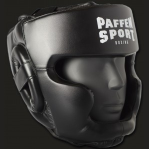 Fit Kopfschutz