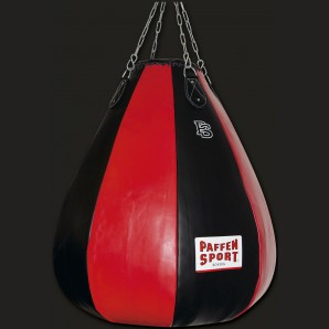 STAR GIANT MB Maize ball punching bag