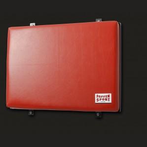 https://www.paffen-sport.com/387-2975-thickbox/bouclier-de-frappe-pour-fixation-murale-rectangulaire.jpg