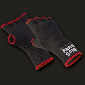 https://www.paffen-sport.com/389-1421-thickbox/fit-innenhandschuh-ungepolstert.jpg