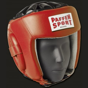 https://www.paffen-sport.com/399-2981-thickbox/CONTEST-THAI-Headgear-for-contest.jpg