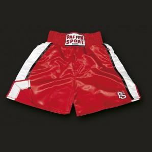 Pro Boxerhose