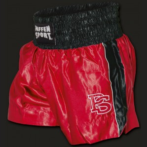 CONTEST THAI Contest shorts