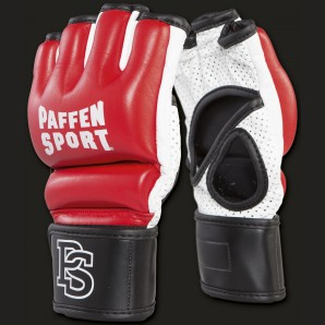 CONTACT AIR Free fight glove