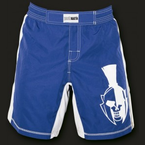 Pankratia Kampfsport Short
