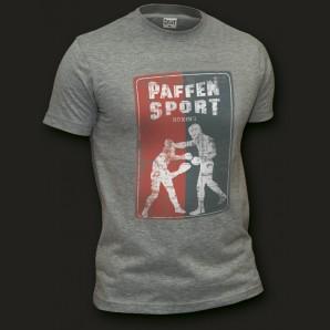 https://www.paffen-sport.com/417-1017-thickbox/vintage-boxer-t-shirt.jpg