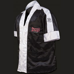 COACH Coach jacket