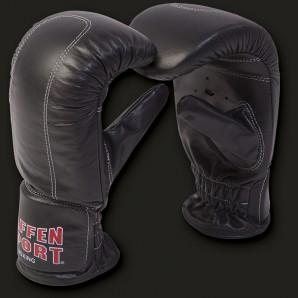 Kibo Fight Boxsack-Handschuhe