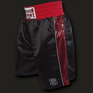 https://www.paffen-sport.com/474-1312-thickbox/pro-glory-professional-boxing-short-black-red.jpg