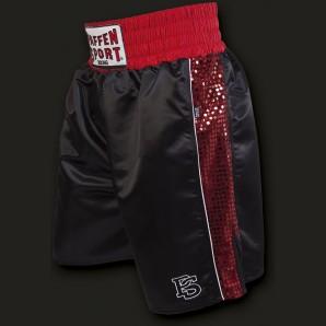 Pro Glory Profi-Boxerhose