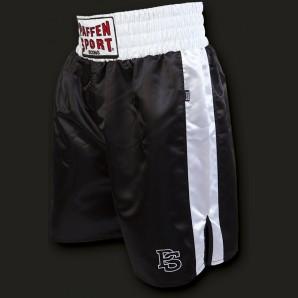 https://www.paffen-sport.com/475-1317-thickbox/pro-profi-boxerhose.jpg