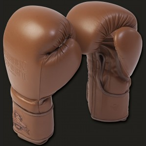 https://www.paffen-sport.com/482-2684-thickbox/the-traditional-boxhandschuhe-fur-das-sparring.jpg
