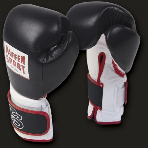 https://www.paffen-sport.com/490-1358-thickbox/pro-performance-boxhandschuhe-fur-das-sparring.jpg