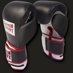Pro Weight Boxhandschuhe für das Training