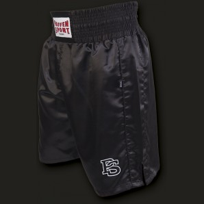 https://www.paffen-sport.com/494-1382-thickbox/allround-boxing-pant.jpg