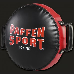 COACH COMBIPAD Boxing punching pad